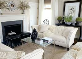 painted living room furniture. Windham Cream Living Room Innovative Painted Furniture And Best Rooms Ideas On Home Design Theater Menu