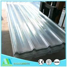 translucent roof panels carports sheeting cantilever carport product