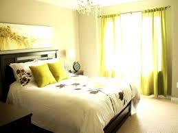 green bedroom walls olive ideas bedroominteresting grey and green bedroom decorating ideas walls desig