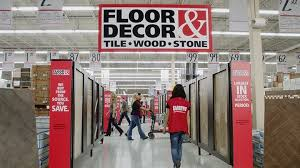 floor and decor corporate office. from our retail stores to distribution centers, corporate office, we encourage you explore the variety of exciting opportunities available floor and decor office a