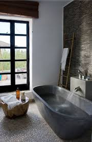 rustic stone bathroom designs. rustic stone bathroom designs t