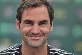 Roger Federer   Steckbrief, Bilder und News
