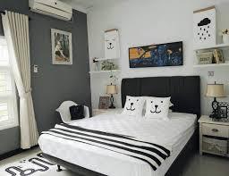 desain kamar tidur sederhana ukuran 3x3 dekorasi kamar tidur
