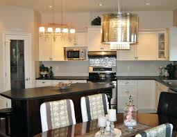 chandeliers kitchen traditional fancy contemporary rustic kitchen island chandeliers vintage large kitchen chandeliers tiffany