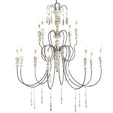 french country chandelier large size of wood chandelier french country lighting fixtures french country chandeliers dining french country chandelier