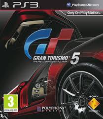 new release car games ps3Gran Turismo 5  Wikipedia