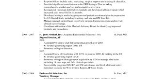 Resume For Sales Consultant Strategic Analyst Cover Letter