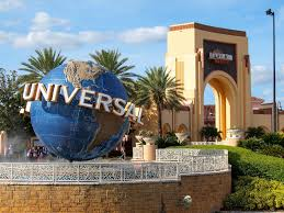 universal orlando which of its three theme parks should you visit