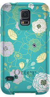 samsung galaxy s5 protective cases for girls. phone-hero samsung galaxy s5 protective cases for girls g