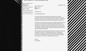 Richards Resume Modern Clean Resume Template Package The Modern Day Candidate