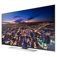 samsung tv model un32j4000af. specification and price history of samsung ultra hd smart led tv - tv model un32j4000af