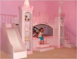 princess bunk beds with slide. Simple Princess Chair Fascinating Princess Bunk Bed With Slide 17 Little Girl  Inside Beds S