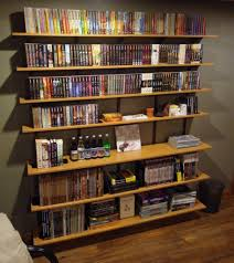 Best Bookshelf Best Design Bookcase To Beautify Interior House Design Living