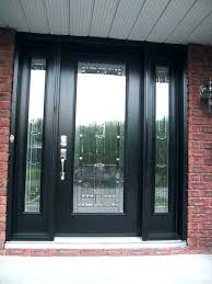 front door glass replacement inserts front door glass replacement inserts front door glass repair cover privacy