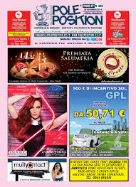 Giornale 605 web by poleposition catanzaro issuu