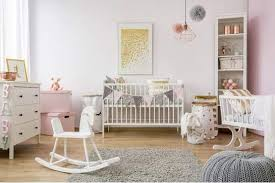 baby themed rooms. baby themed room with unicorn cradle rooms r