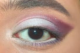 step 5 chinese eye makeup pinit