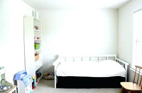 how to decorate a blank bedroom wall bedroom empty empty bedroom ideas blank bedroom wall bedroom