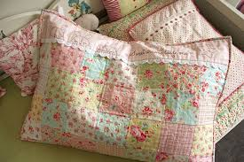 nanaCompany & sweet dreams pillow by nanaCompany, P_2461p Adamdwight.com