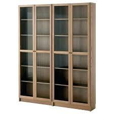 bookcase with sliding glass doors bookshelf with sliding doors bookshelf with sliding doors sliding glass door