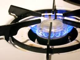 gas range burner.  Burner For Gas Range Burner N