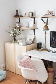 office and storage space. Room · Small Office StorageSmall And Storage Space H