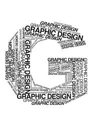 Graphic Design G 13 Graphic Design Letters Images Graphic Design Letter G