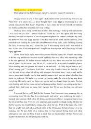 narritive essay narrative essay on love rome fontanacountryinn com