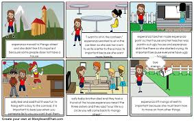 house on mango street lesson plans com com the house on mango street storyboard by makelifeharder 23