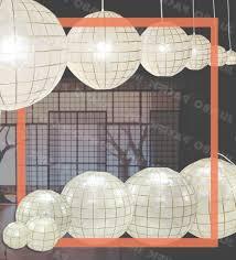 capiz shell globe chandelier capiz shell lantern pendant for capiz chandelier philippines gallery 6