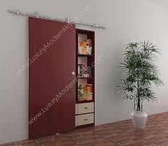 barn door pulls modern luxury elegant sliding closet door hardware unique rolling barn style doors