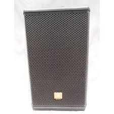 jbl mrx 500. jbl mrx 500 unpowered speaker jbl mrx -