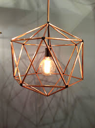 copper lighting pendants. copper pendant light by ben tovim design _ 101 states lighting pint ___ pendants y