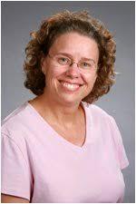 Hillary Carroll, MD | Pediatrics | Burlington | Cone Health