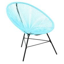 mexican wire chair acapulco chair diy acapulco chair cover acapulco chair bunnings outdoor mexican chairs vinyl cord chair