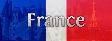 """Résultat de recherche d'images pour """"drapeaux francais"""""""