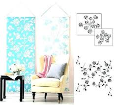 home depot outside wall art  on outdoor wall art home depot with home depot wall art wall stencils home depot home decor wall