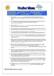 81 best Idiom exercises images on Pinterest | Idioms, Printable ...