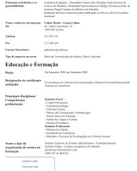 Curriculum | Quotidi'ana