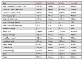 Specialized Road Bike Size Chart Specialized Bike Sizing Chart 2015 Www Bedowntowndaytona Com