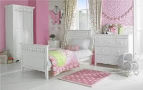 white bedroom furniture for girls kids room wall ideas girls white toddler bed