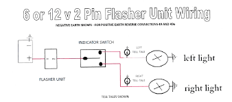 vw bug wiring diagram 4 prong flasher schematic diagram vw beetle turn signal wiring diagram at Vw Bug Signal Switch Wiring Diagram