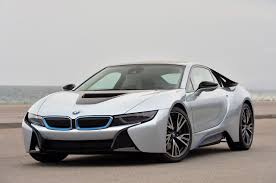 Coupe Series msrp bmw i8 : 2015 bmw i8 msrp - 2018 Car Reviews, Prices and Specs