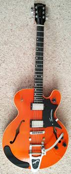 gibson chet atkins 1998 about guitars gibson chet atkins 1998