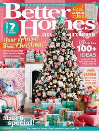 better home and garden magazine. Fetching Better Homes And Gardens Magazine Of The Picture Gallery Home Garden