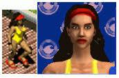 Misty Waters | The Sims Wiki | Fandom