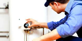 local plumber in margate provides