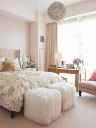 Best Young Adult Bedroom Inspirations Also Fabulous Small Ideas For Women  Images Teens With Full Bed On Room Regarding
