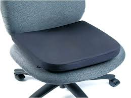 chair cushions foam chair pads large size of memory foam desk chair cushion back cushion for chair cushions