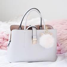 Nice Cheap Designer Bags Princess Diana Suedehandbags Bags Bag Accessories
